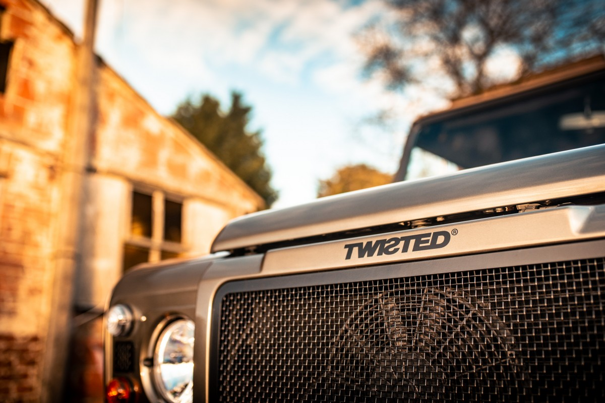 twisted-lightweight-b.jpg