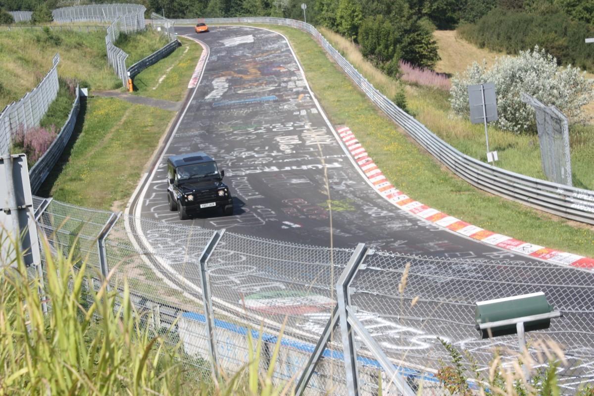 Nurburgring-1-TD5-TD54SET-YD07AUV.jpg