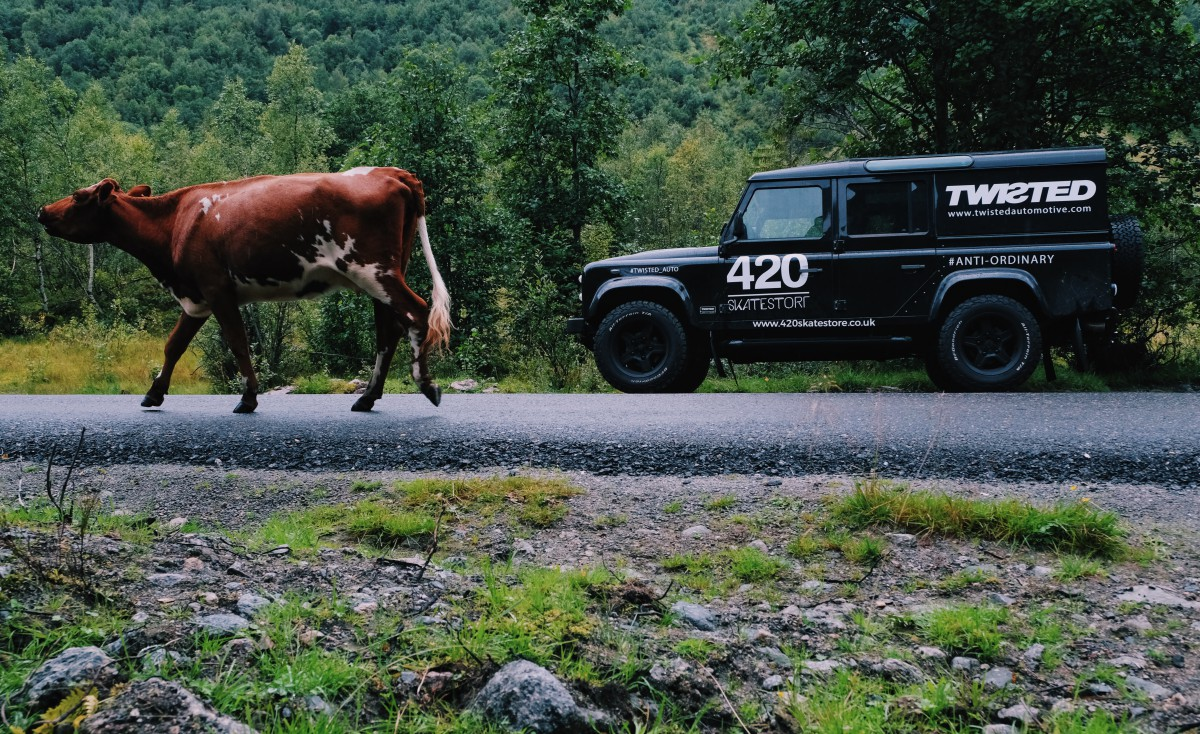 Land-Rover-Norway-Twisted.jpg
