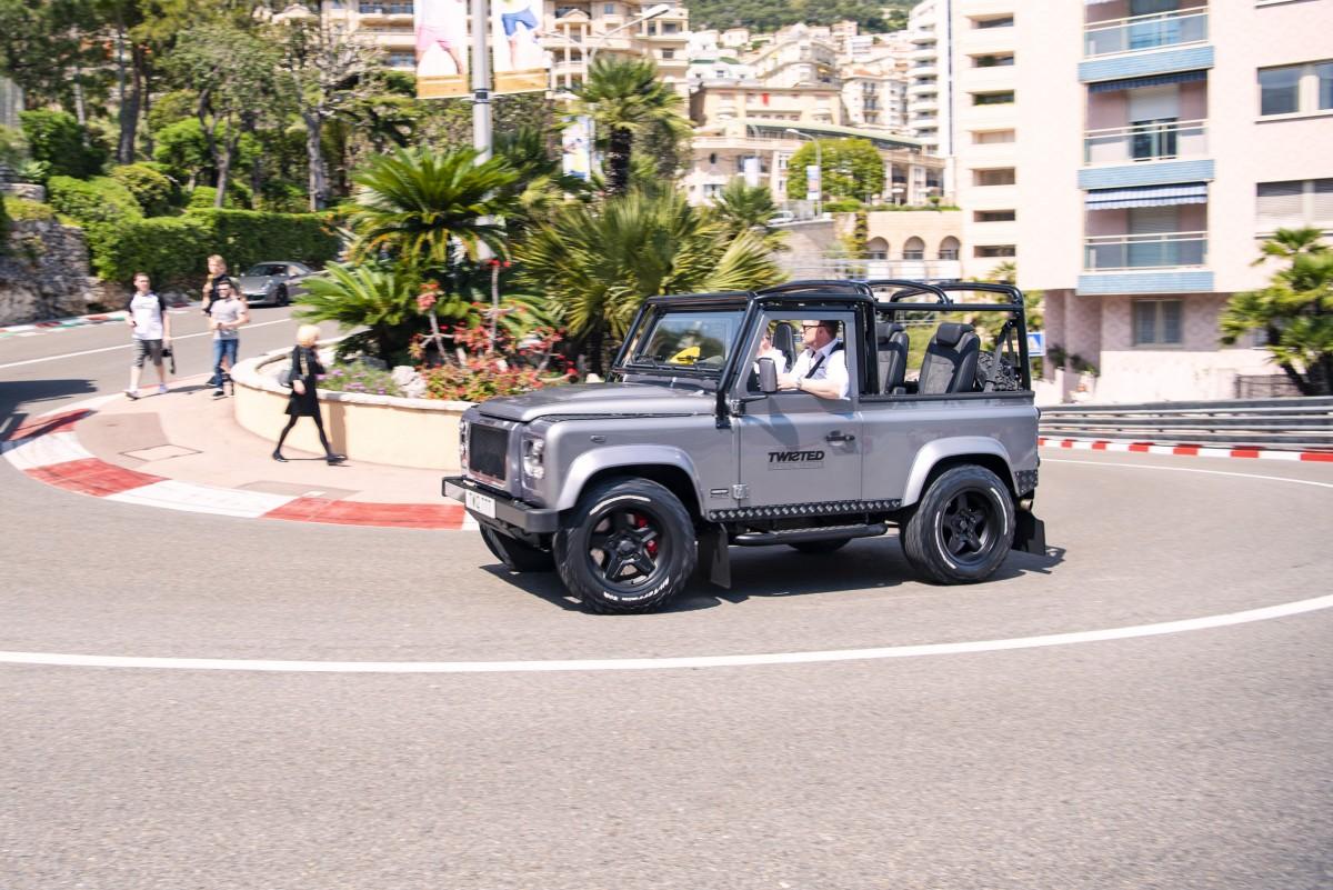 Twisted-in-Monaco.jpg