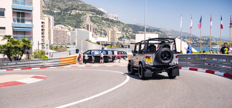 Land-Rover-Defender-Monaco.jpg