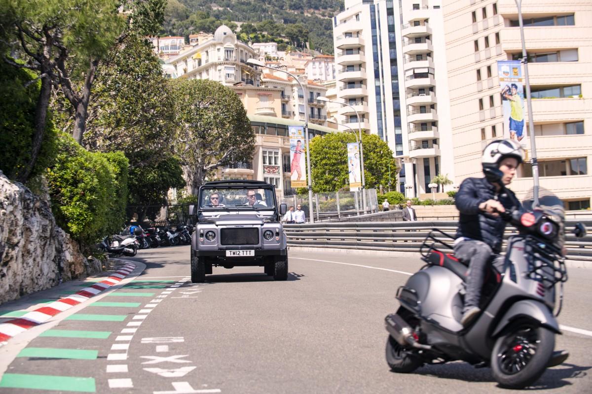 Twisted-Monaco.jpg