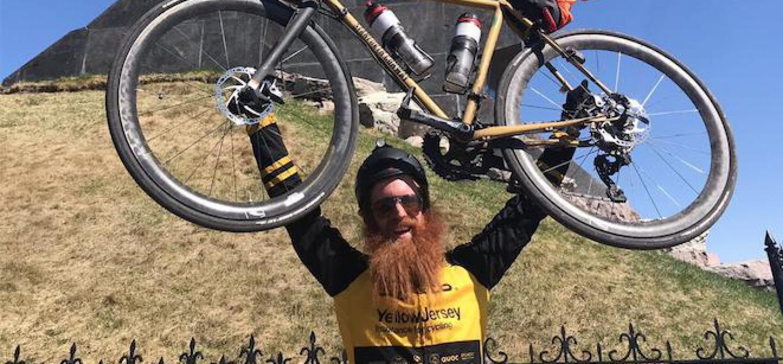 Sean-Sonway-European-Cycling-Record-Breaker.jpg
