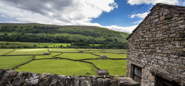 My-Yorkshire-Charles-Fawcett.jpg