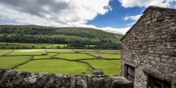 My Yorkshire: by Twisted Founder Charles Fawcett