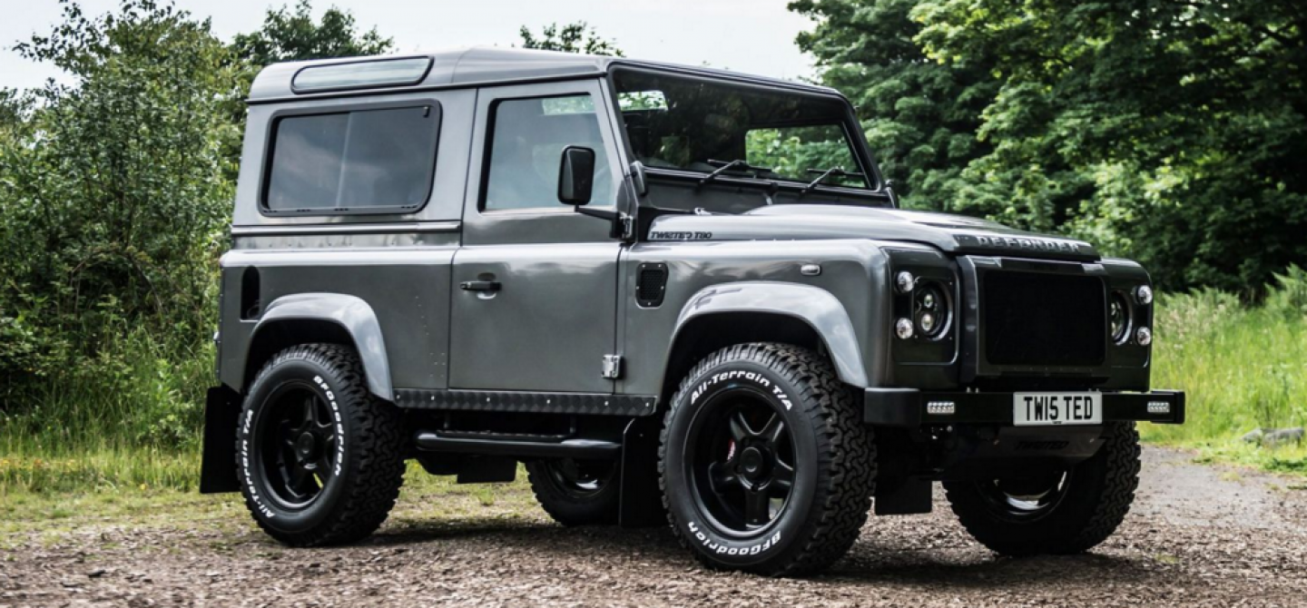 Twisted-Land-Rover-Defender-GQ-Article.png