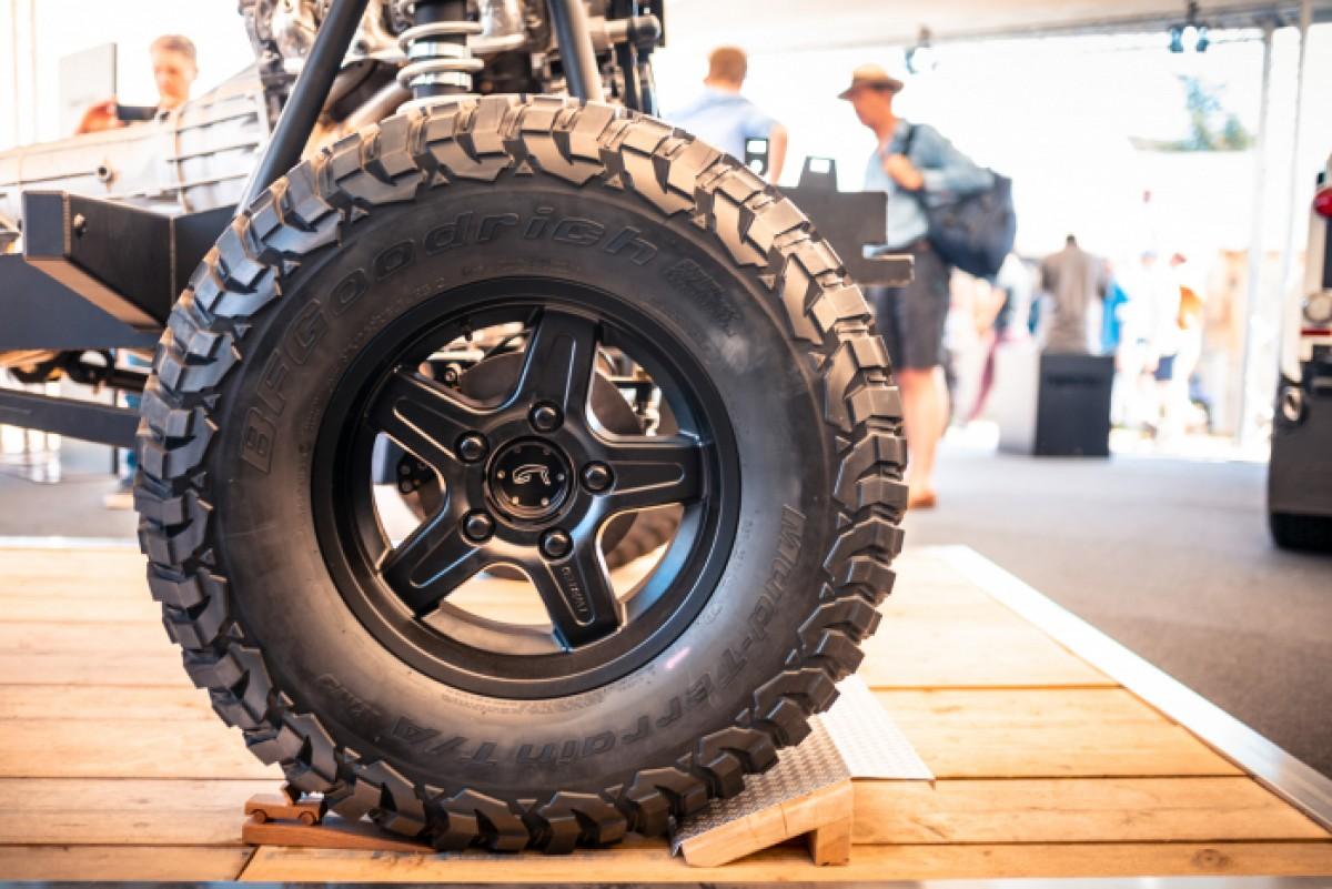 Defender-18-inch-classic-wheels.jpg
