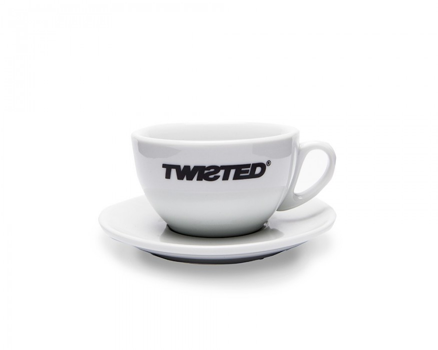 twisted-cappucino-cup-and-saucer