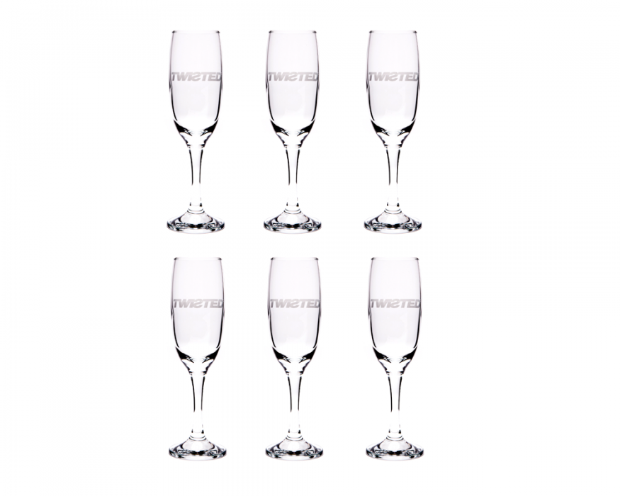 twisted-champagne-flutes-set
