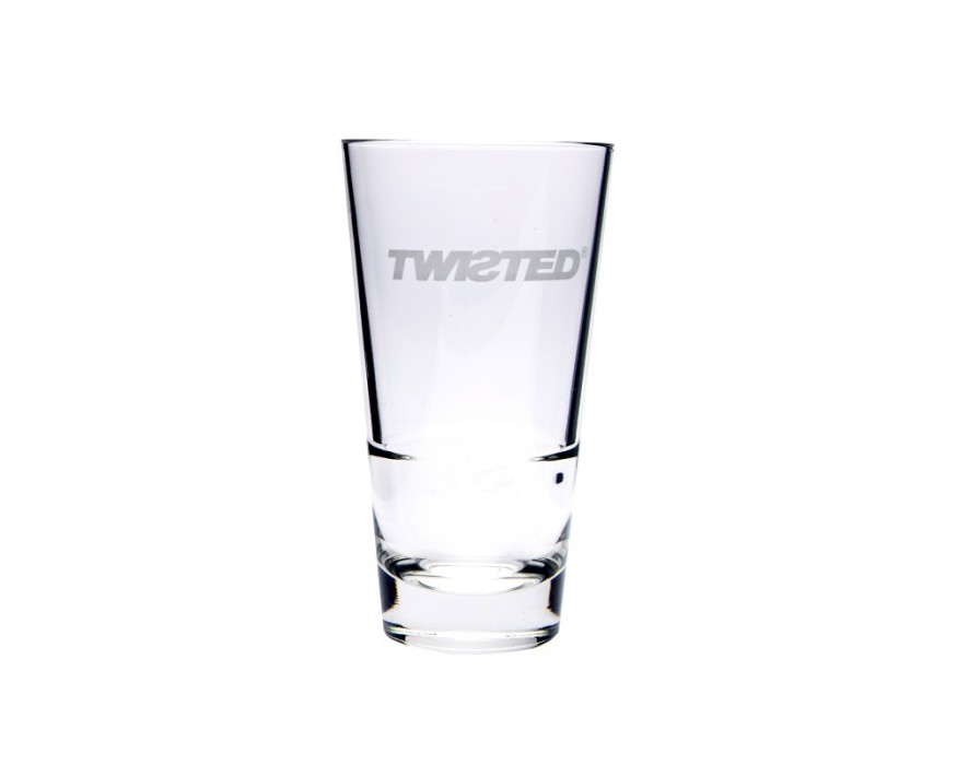 twisted-hiball-glass