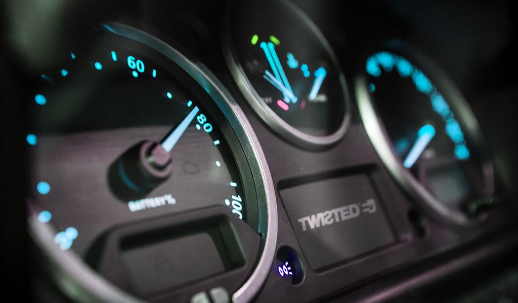 www.twistedautomotive.com